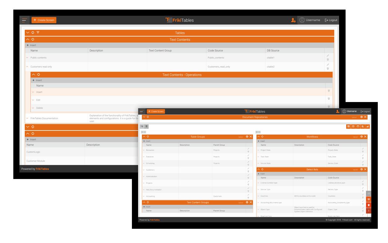 product-screenshot-1