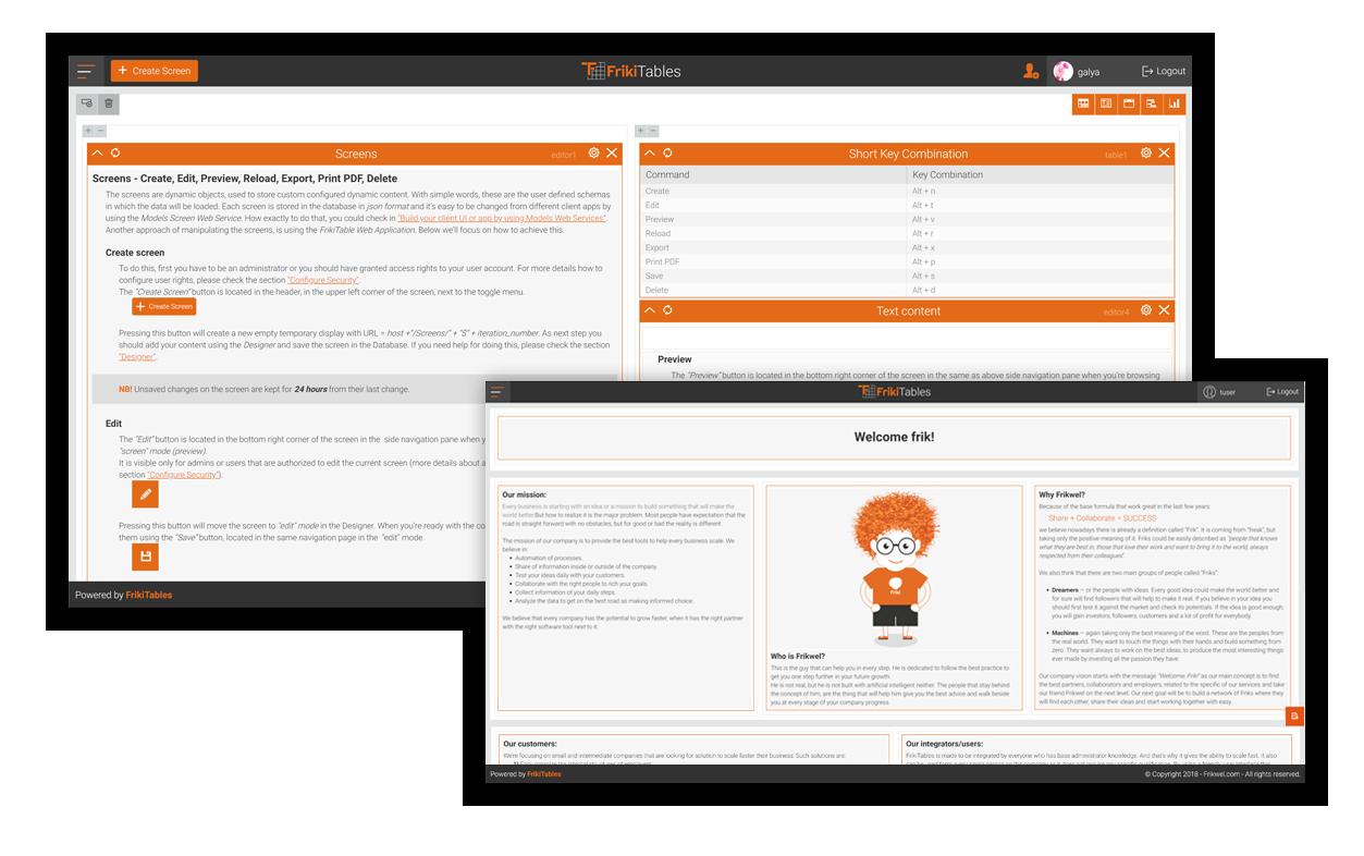 product-screenshot-6